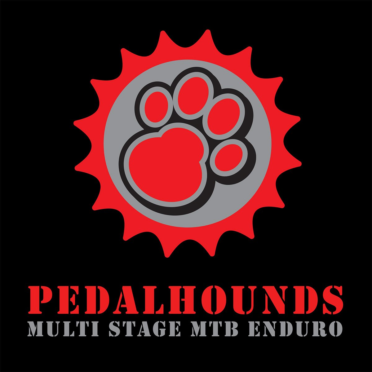 Pedal Hounds